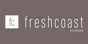 Fresh Coast Furniture