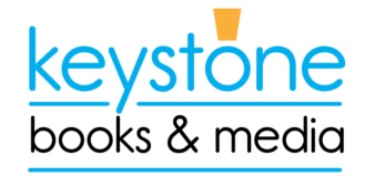 Keystone Books & Media