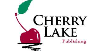 Cherry Lake Publishing/Sleeping Bear Press