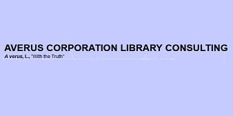 Averus Corporation