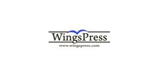 Wings Press