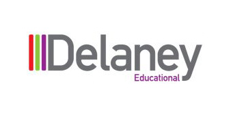 Delaney Educational Enterprises, Inc.