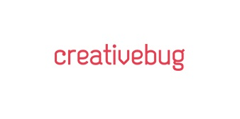 Creativebug Inc