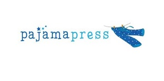 Pajama Press