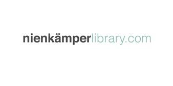 Nienkämper Library Furniture