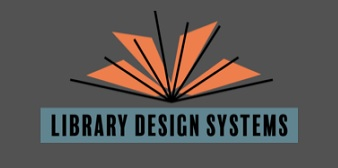 Library Design Systems