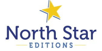 North Star Editions
