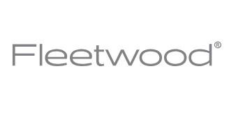 Fleetwood Group