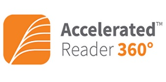 Accelerated Reader 360