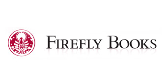 Firefly Books