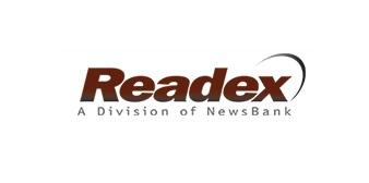 Readex