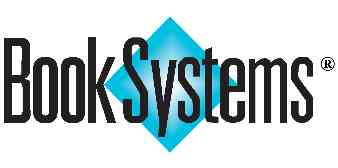 Book Systems, Inc.