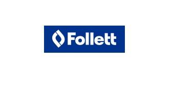 Follett/Baker & Taylor