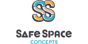 SafeSpace Concepts Inc.