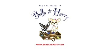 Bella & Harry