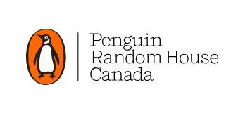 Penguin Random House Canada Young Reader