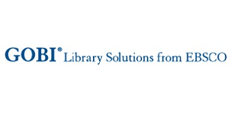 GOBI Library Solutions