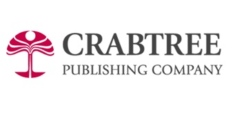 Crabtree Books