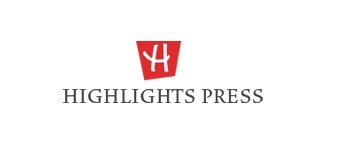 Highlights Press