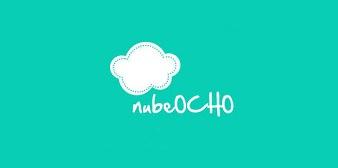 NubeOcho