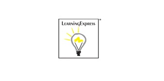 LearningExpress