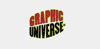 Graphic Universe