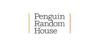 Random House Library & Academic Marketing
