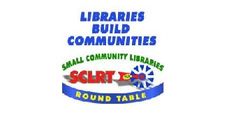 TLA Small Community Libraries Round Table