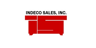 PHDesigns by Indeco Sales