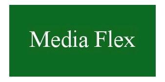 Media Flex Library Supplies