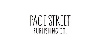 Page Street Publishing Co.