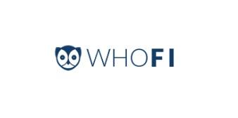 WhoFi