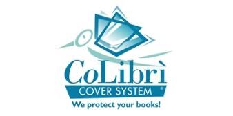 CoLibri Systems North America