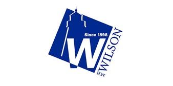 H.W. Wilson