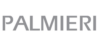 Palmieri Furniture Ltd.
