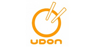Udon Entertainment Corp.