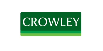The Crowley Company