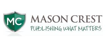 Mason Crest, an imprint of National Highlights Inc.