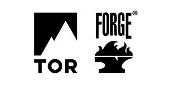 Tor/Forge Books