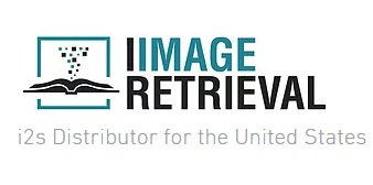 IImage Retrieval, Inc.