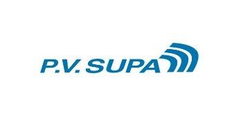 P. V. Supa Inc.