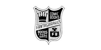 Fanta Graphics