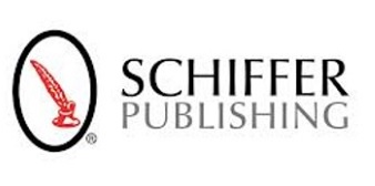 Schiffer Publishing, LTD