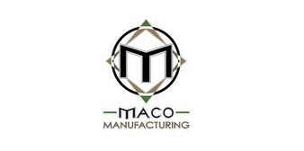 Maco Manufacturing