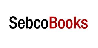 Sebco Books