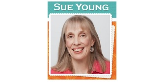 Sue Young, Bilingual Storyteller