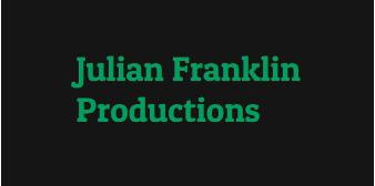 Julian Franklin-Library Rat