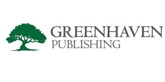 Greenhaven Press