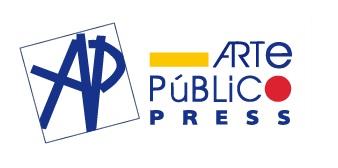 Arte Público Press