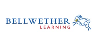 Bellwether Learning